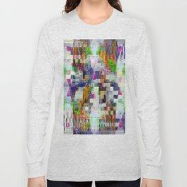 20180610 Long Sleeve T-shirt