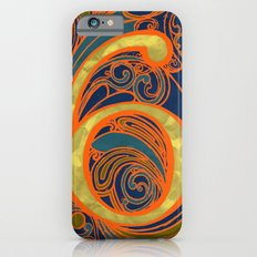 Nouveau Six iPhone 6s Slim Case