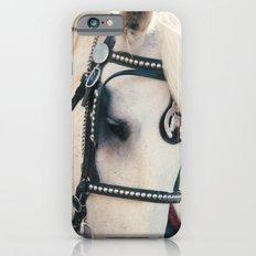 True Beauty iPhone 6s Slim Case