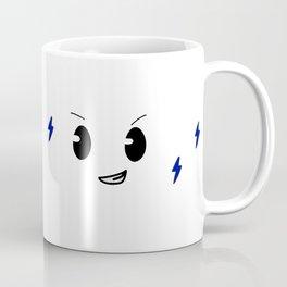 Kawaii Mug For Boys Coffee Mug