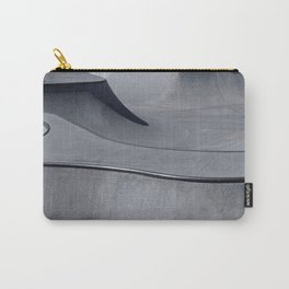 Sk8 Carry-All Pouch