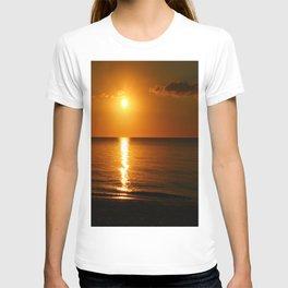 Days End T-shirt