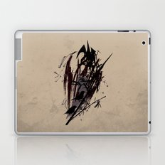 Afternoon Break Laptop & iPad Skin