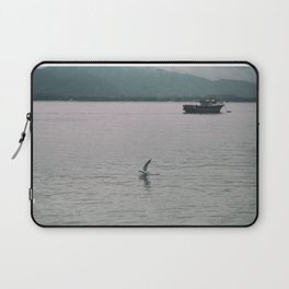 Sao Francisco do Sul - 2 Laptop Sleeve