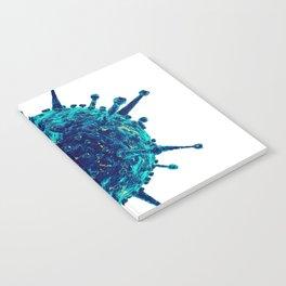 Virus Notebook