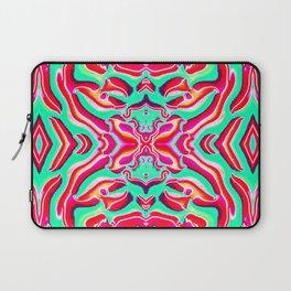 Butterfly Dreams 2.0 Laptop Sleeve
