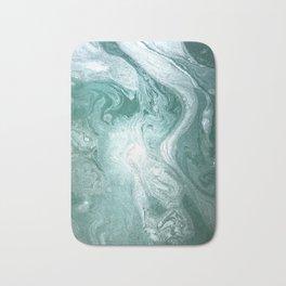 Shimmer Bath Mat