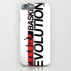 Staz Evolution III iPhone 6s Slim Case