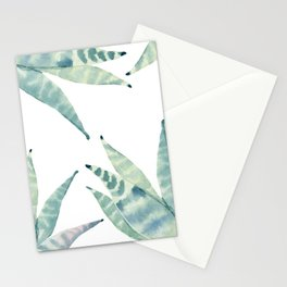 Bloom Anew Stationery Cards