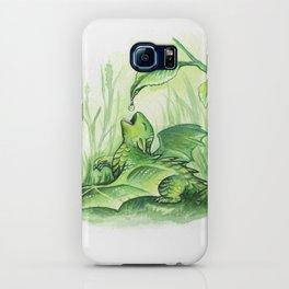Sweet drop iPhone Case