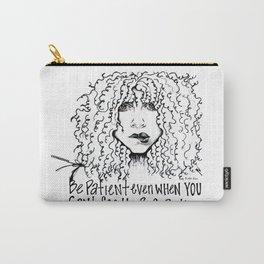 #STUKGIRL Stevie Carry-All Pouch