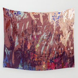 PD-004 Wall Tapestry