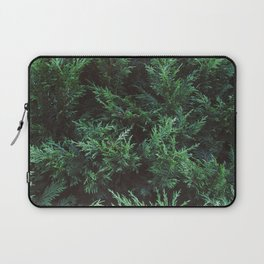 Into the wood Laptop Sleeve