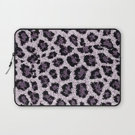 Valentino Particles Laptop Sleeve