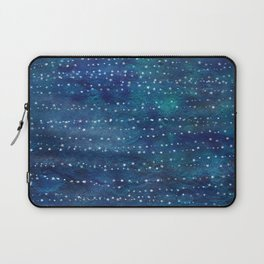 Galaxy IX Laptop Sleeve