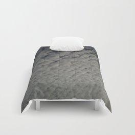 Skyscape 3 Comforters