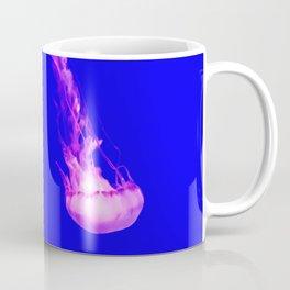 scaleph Coffee Mug