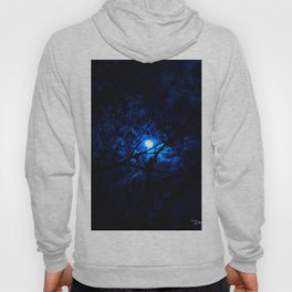 Bad Moon Arising Hoody