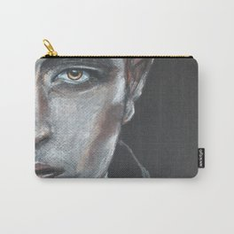 Robert Pattinson as Edward Cullen Carry-All Pouch
