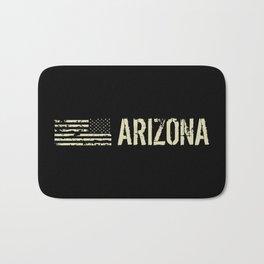 Black Flag: Arizona Bath Mat