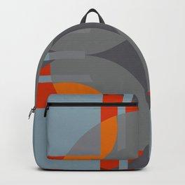 Chamrosh Backpack
