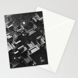 Anaxagoras.2 Stationery Cards