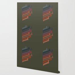 Dachshund Wiener Long Dog Cute Wallpaper