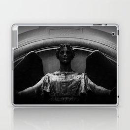 On Watch Laptop & iPad Skin