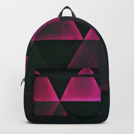 shydefyd Backpack