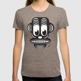 mooku T-shirt