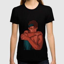 Keiynan Lonsdale T-shirt