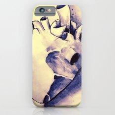 corazónS Slim Case iPhone 6s