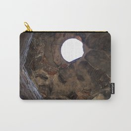 The world of stone 2: Gothic heaven Carry-All Pouch