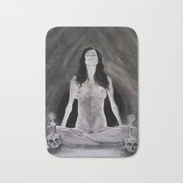 Witchcraft Bath Mat