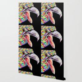 Formidable Eagle Wallpaper