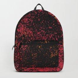 Galaxy Splash Backpack