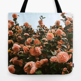 Portland / Limited Edition Tote Bag