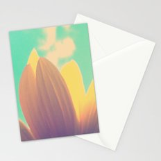 FLOWER 040 Stationery Cards