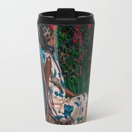 Immmy & Mwasiti Travel Mug