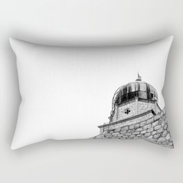 Dubrovnik 3.5 Rectangular Pillow