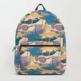 lungomare Backpack