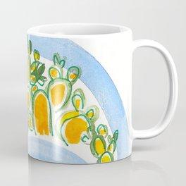 Plant Squad Coffee Mug