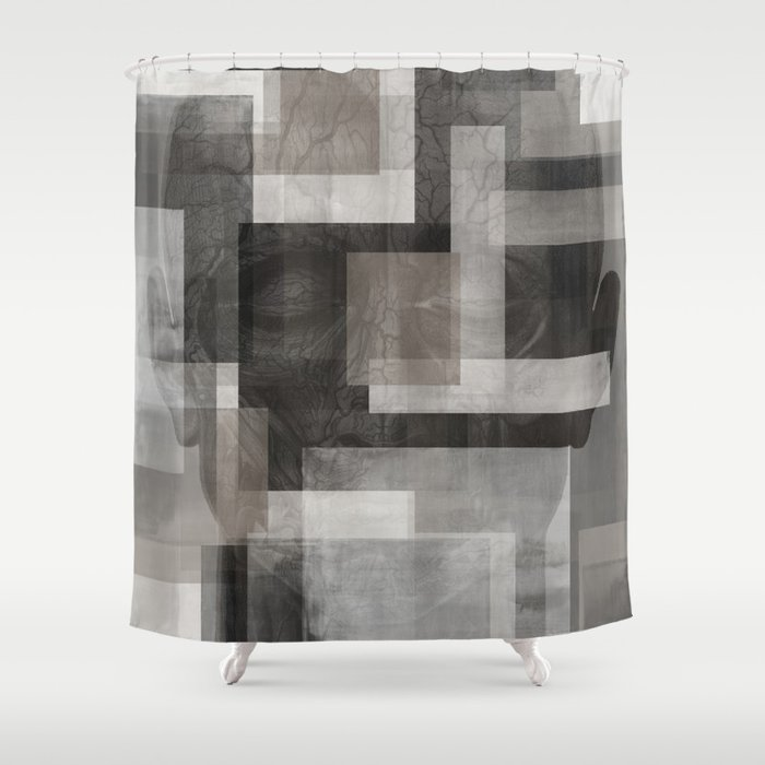 Modern Abstract No 1