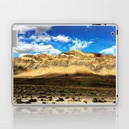Death Valley Beauty Laptop & iPad Skin