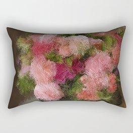 aprilshowers-197 Rectangular Pillow