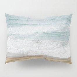 Coast 15 Pillow Sham
