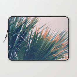 Fringe Laptop Sleeve