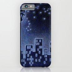 Big Dipper iPhone 6s Slim Case