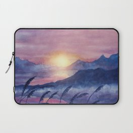 Wish You Were Here  01 Laptop Sleeve