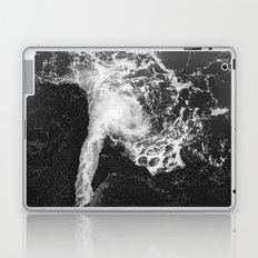 Swell Zone Laptop & iPad Skin